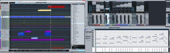 Prototype_StudioOne_01