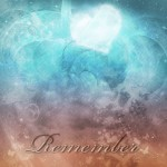 Remember Cover 01 (2048)