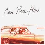 Stereospread - Come Back Home